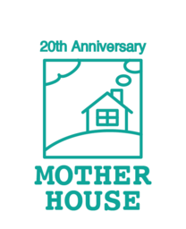 MH20th-LOGO.png